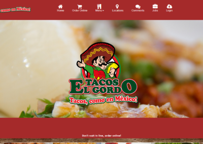 TacosElGordo_Old_Front